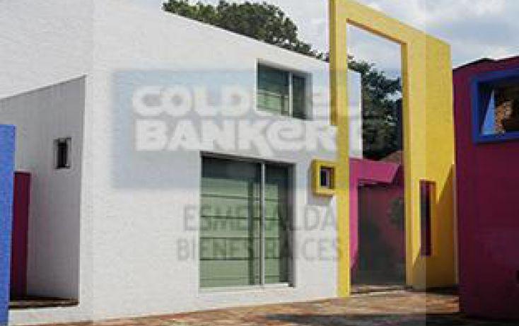 Foto de casa en venta en islas revillagigedo, club de golf chiluca, atizapán de zaragoza, estado de méxico, 1545354 no 01