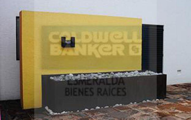 Foto de casa en venta en islas revillagigedo, club de golf chiluca, atizapán de zaragoza, estado de méxico, 1545354 no 02