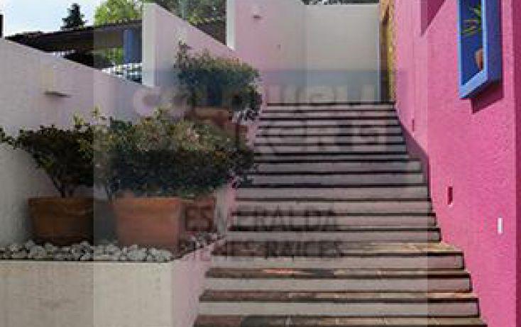 Foto de casa en venta en islas revillagigedo, club de golf chiluca, atizapán de zaragoza, estado de méxico, 1545354 no 03