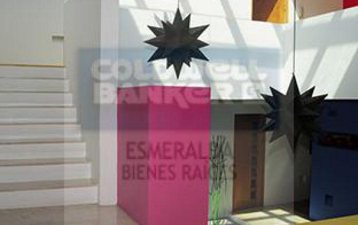 Foto de casa en venta en islas revillagigedo, club de golf chiluca, atizapán de zaragoza, estado de méxico, 1545354 no 04
