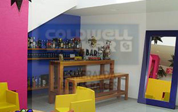 Foto de casa en venta en islas revillagigedo, club de golf chiluca, atizapán de zaragoza, estado de méxico, 1545354 no 05