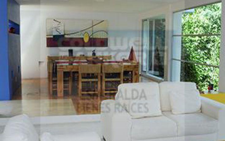 Foto de casa en venta en islas revillagigedo, club de golf chiluca, atizapán de zaragoza, estado de méxico, 1545354 no 06