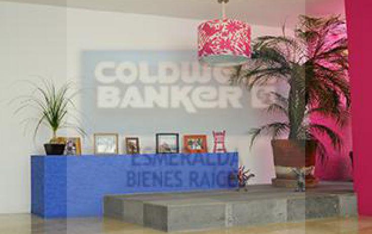 Foto de casa en venta en islas revillagigedo, club de golf chiluca, atizapán de zaragoza, estado de méxico, 1545354 no 07