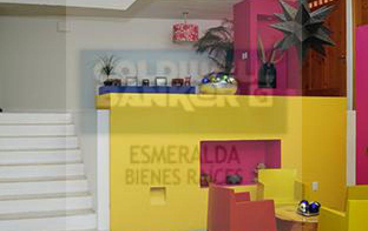 Foto de casa en venta en islas revillagigedo, club de golf chiluca, atizapán de zaragoza, estado de méxico, 1545354 no 08