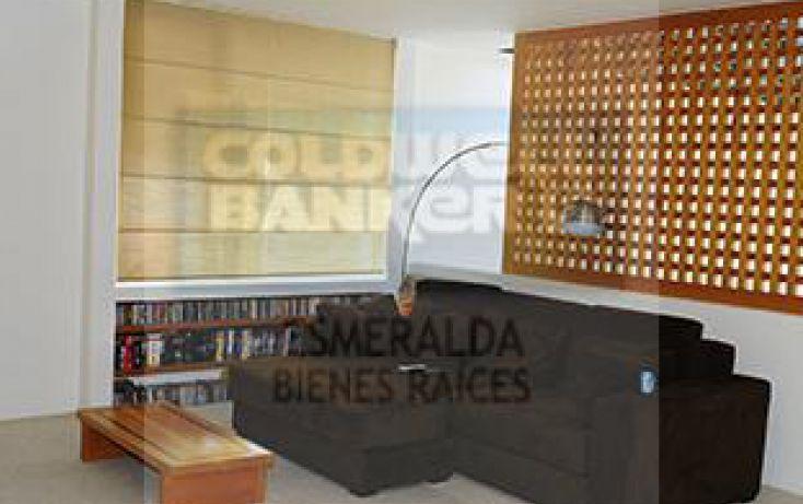 Foto de casa en venta en islas revillagigedo, club de golf chiluca, atizapán de zaragoza, estado de méxico, 1545354 no 09