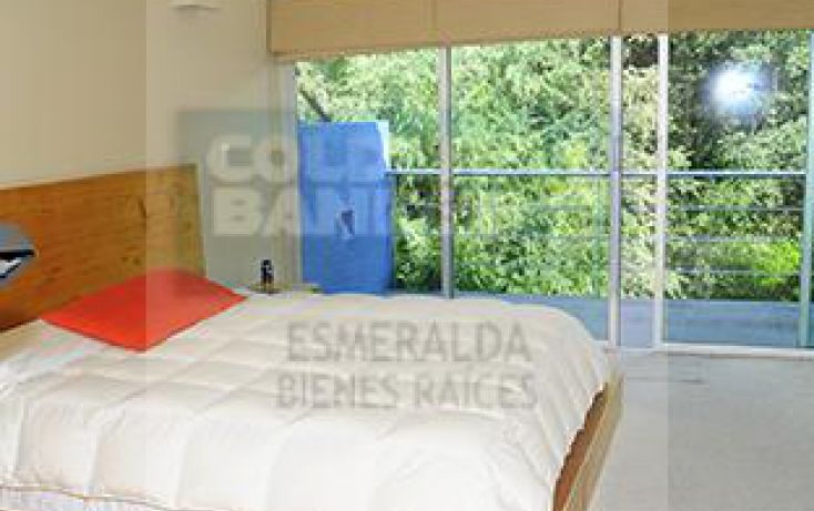 Foto de casa en venta en islas revillagigedo, club de golf chiluca, atizapán de zaragoza, estado de méxico, 1545354 no 10