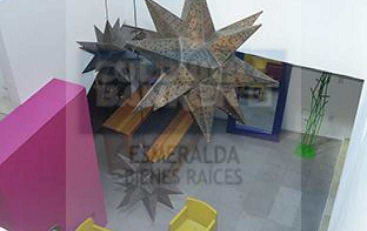 Foto de casa en venta en islas revillagigedo, club de golf chiluca, atizapán de zaragoza, estado de méxico, 1545354 no 11