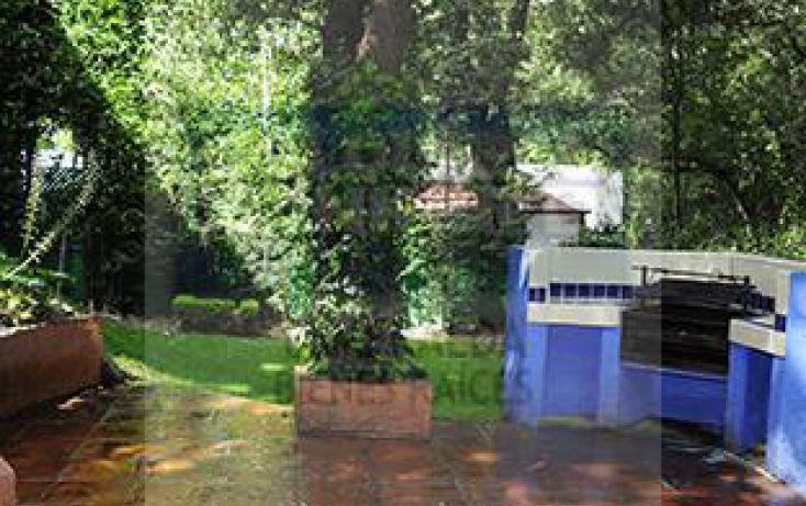 Foto de casa en venta en islas revillagigedo, club de golf chiluca, atizapán de zaragoza, estado de méxico, 1545354 no 13
