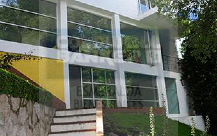 Foto de casa en venta en islas revillagigedo, club de golf chiluca, atizapán de zaragoza, estado de méxico, 1545354 no 14