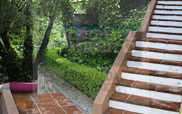 Foto de casa en venta en islas revillagigedo, club de golf chiluca, atizapán de zaragoza, estado de méxico, 1545354 no 15