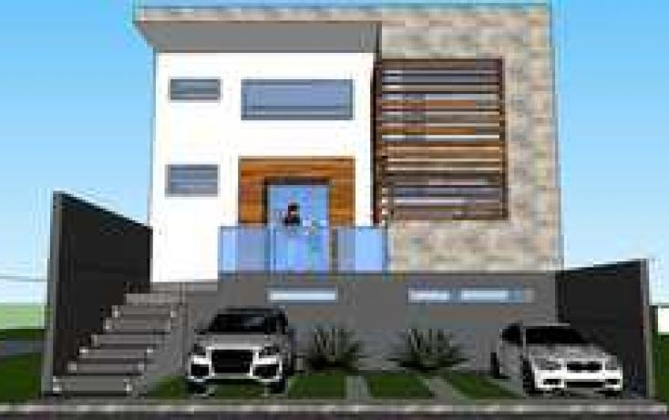 Foto de casa en venta en islas vírgenes 8, residencial campestre chiluca, atizapán de zaragoza, estado de méxico, 502929 no 02