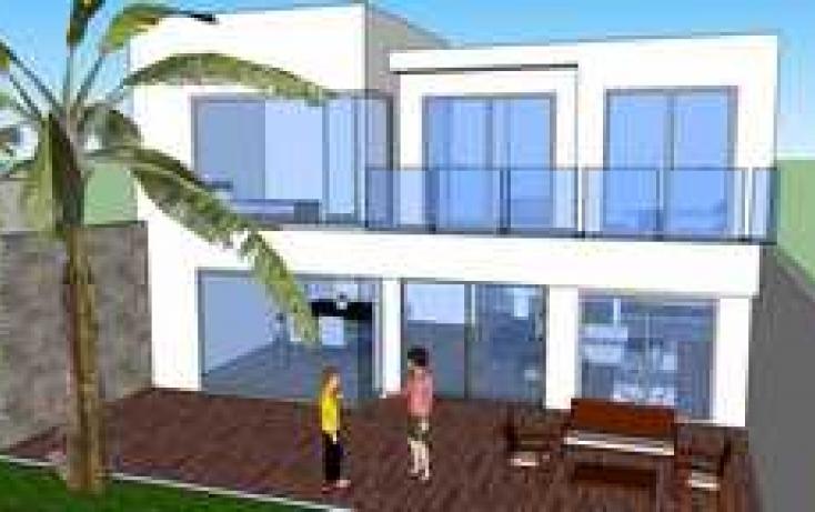 Foto de casa en venta en islas vírgenes 8, residencial campestre chiluca, atizapán de zaragoza, estado de méxico, 502929 no 03