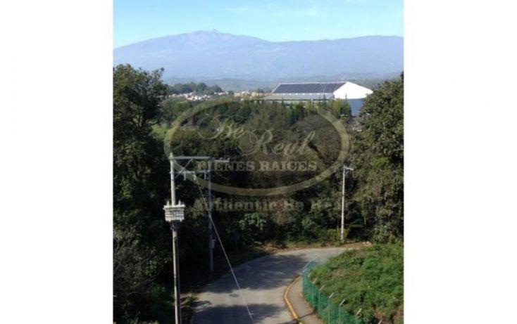 Foto de departamento en renta en, isleta, xalapa, veracruz, 2026576 no 06
