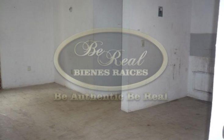 Foto de departamento en venta en, isleta, xalapa, veracruz, 2026772 no 02