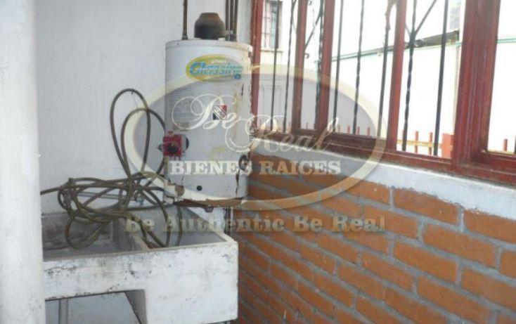 Foto de departamento en venta en, isleta, xalapa, veracruz, 2026772 no 03