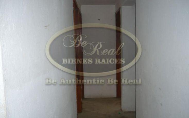 Foto de departamento en venta en, isleta, xalapa, veracruz, 2026772 no 05