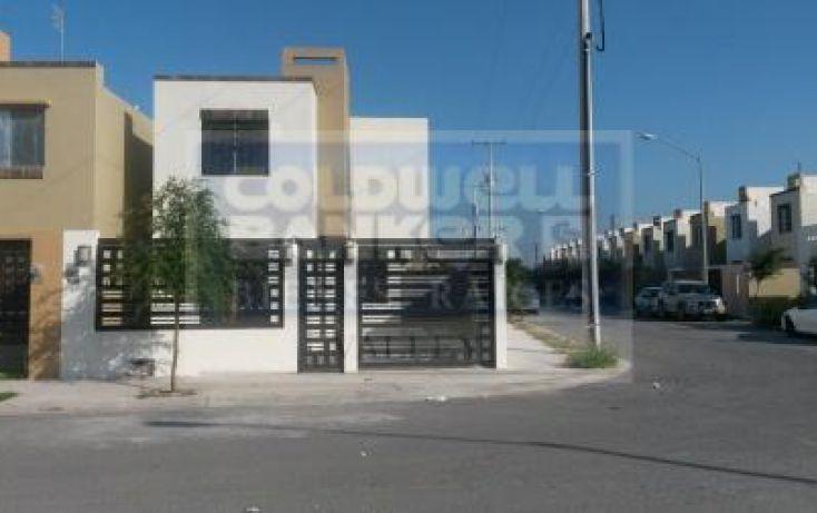 Foto de casa en venta en islitas esq pie de la cuesta 1457, ventura, reynosa, tamaulipas, 513163 no 02