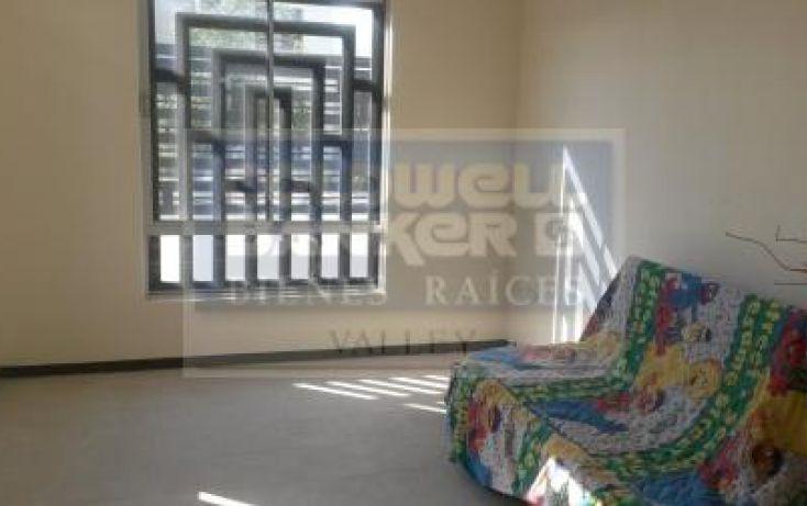 Foto de casa en venta en islitas esq pie de la cuesta 1457, ventura, reynosa, tamaulipas, 513163 no 03