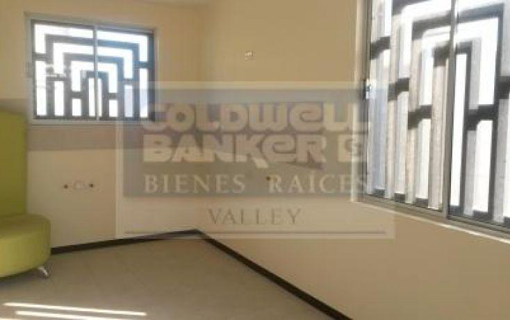 Foto de casa en venta en islitas esq pie de la cuesta 1457, ventura, reynosa, tamaulipas, 513163 no 04