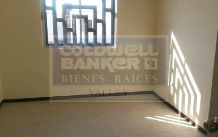 Foto de casa en venta en islitas esq pie de la cuesta 1457, ventura, reynosa, tamaulipas, 513163 no 05