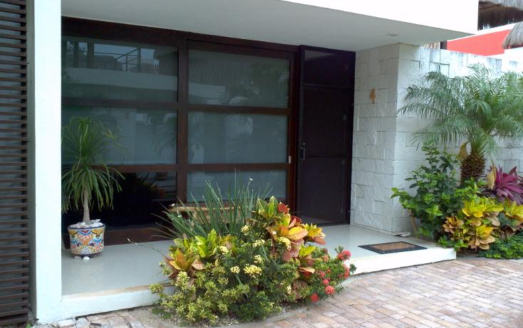 Foto de casa en venta en  , ismael garcia, progreso, yucatán, 1148631 No. 03