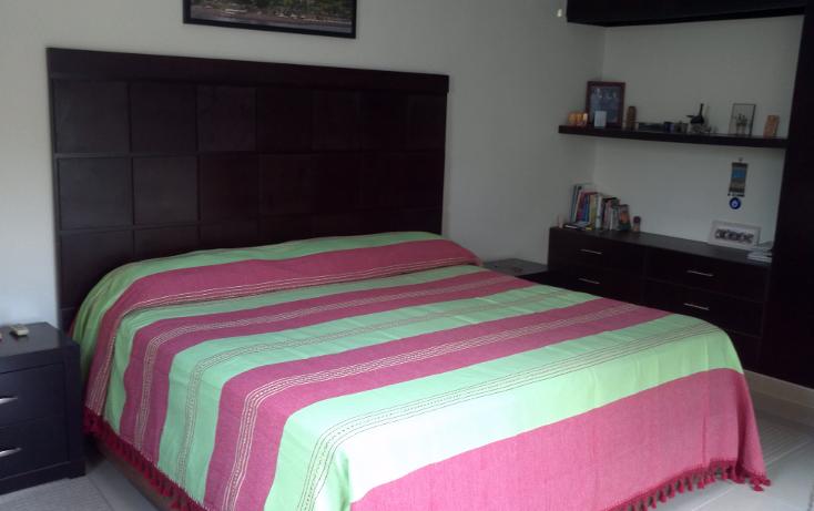 Foto de casa en venta en  , ismael garcia, progreso, yucatán, 1148631 No. 05