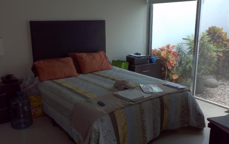 Foto de casa en venta en  , ismael garcia, progreso, yucatán, 1148631 No. 06