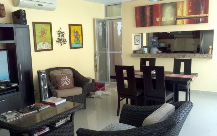 Foto de casa en venta en  , ismael garcia, progreso, yucatán, 1148631 No. 08