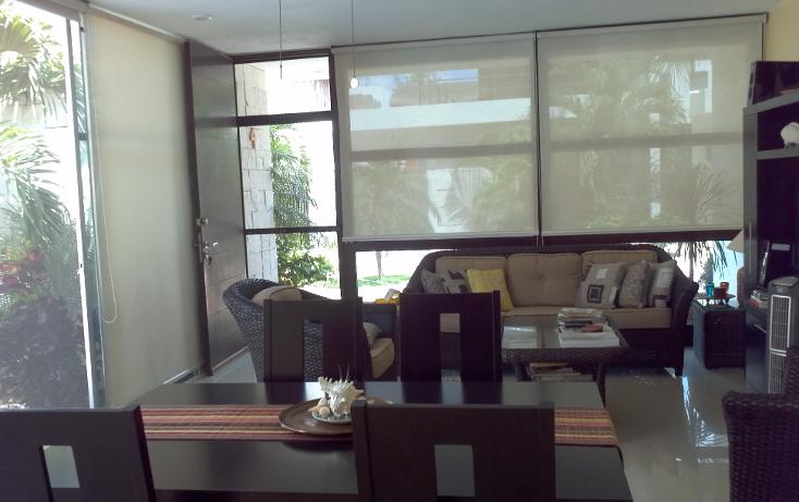 Foto de casa en venta en  , ismael garcia, progreso, yucatán, 1148631 No. 09