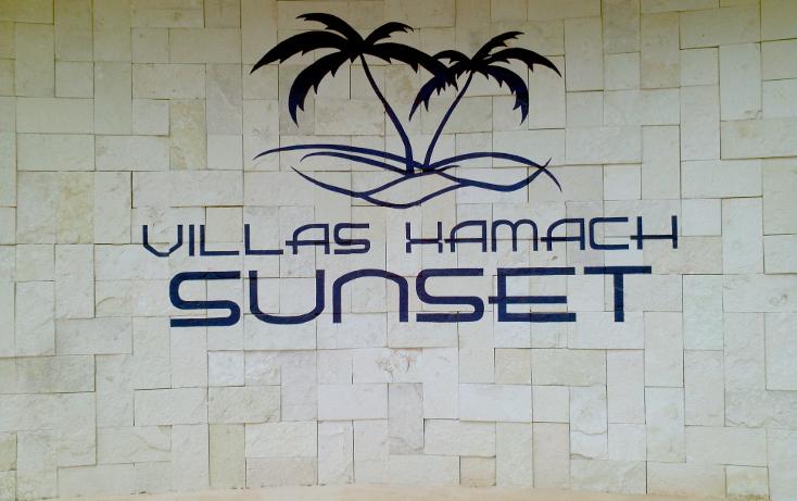 Foto de casa en venta en  , ismael garcia, progreso, yucatán, 1148631 No. 11