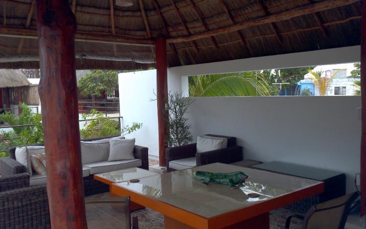 Foto de casa en venta en  , ismael garcia, progreso, yucatán, 1148631 No. 13