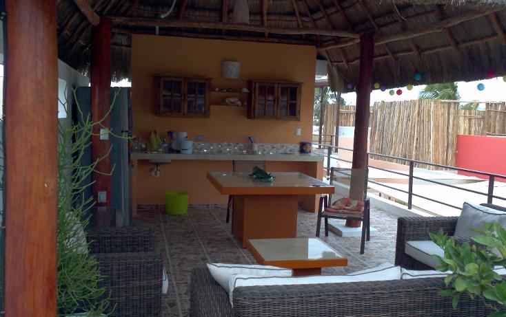 Foto de casa en venta en  , ismael garcia, progreso, yucatán, 1148631 No. 14