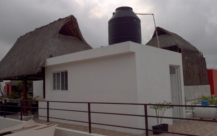 Foto de casa en venta en  , ismael garcia, progreso, yucatán, 1148631 No. 16
