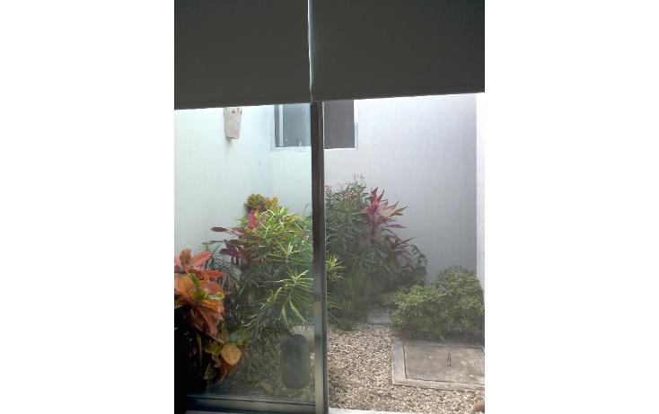 Foto de casa en venta en  , ismael garcia, progreso, yucatán, 1148631 No. 17