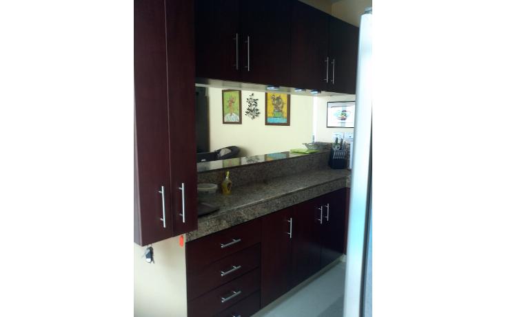 Foto de casa en venta en  , ismael garcia, progreso, yucatán, 1148631 No. 18