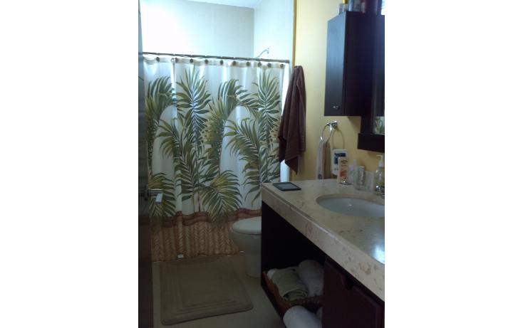 Foto de casa en venta en  , ismael garcia, progreso, yucatán, 1148631 No. 19