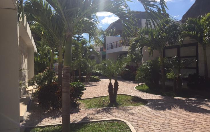 Foto de casa en venta en  , ismael garcia, progreso, yucatán, 1148631 No. 22