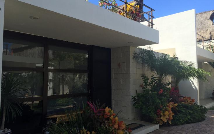 Foto de casa en venta en  , ismael garcia, progreso, yucatán, 1148631 No. 25