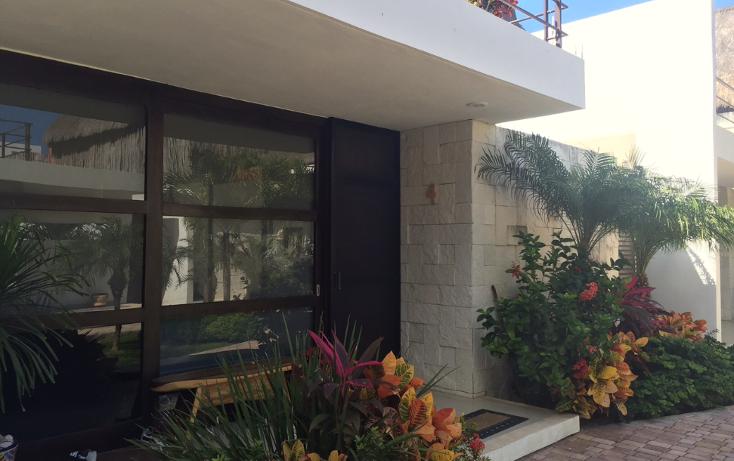 Foto de casa en venta en  , ismael garcia, progreso, yucatán, 1148631 No. 26