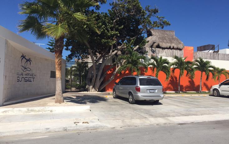 Foto de casa en venta en  , ismael garcia, progreso, yucatán, 1148631 No. 28