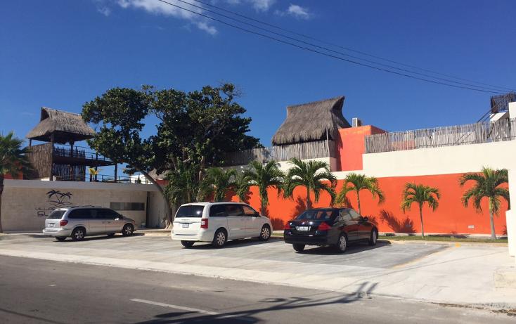 Foto de casa en venta en  , ismael garcia, progreso, yucatán, 1148631 No. 29