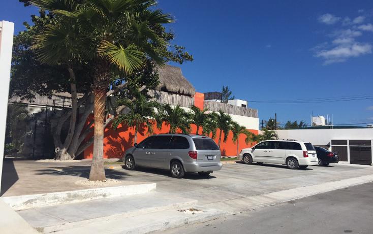 Foto de casa en venta en  , ismael garcia, progreso, yucatán, 1148631 No. 30