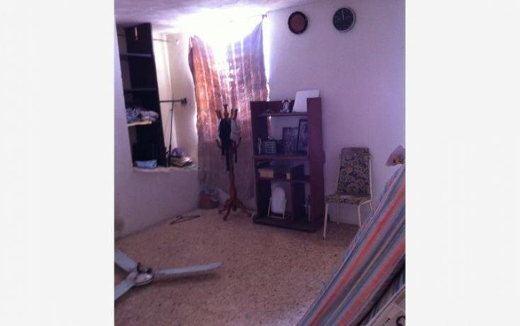 Foto de casa en venta en, ismael garcia, progreso, yucatán, 1227695 no 02