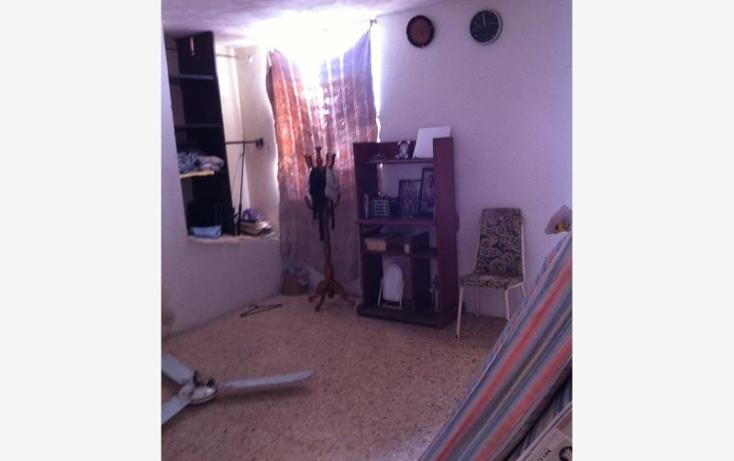 Foto de casa en venta en  , ismael garcia, progreso, yucat?n, 1227695 No. 02
