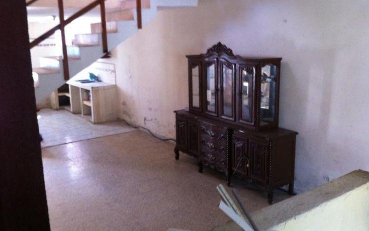 Foto de casa en venta en, ismael garcia, progreso, yucatán, 1227695 no 03
