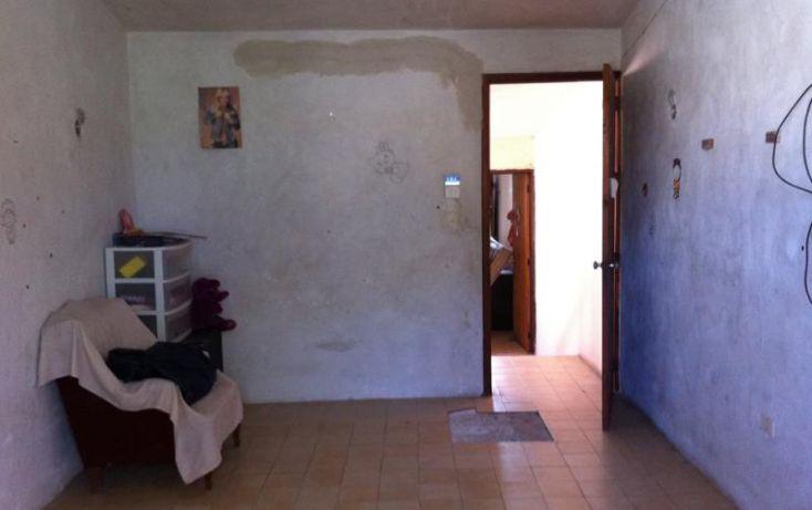 Foto de casa en venta en, ismael garcia, progreso, yucatán, 1227695 no 04
