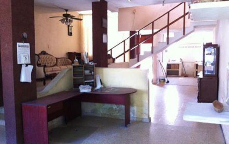 Foto de casa en venta en, ismael garcia, progreso, yucatán, 1227695 no 05