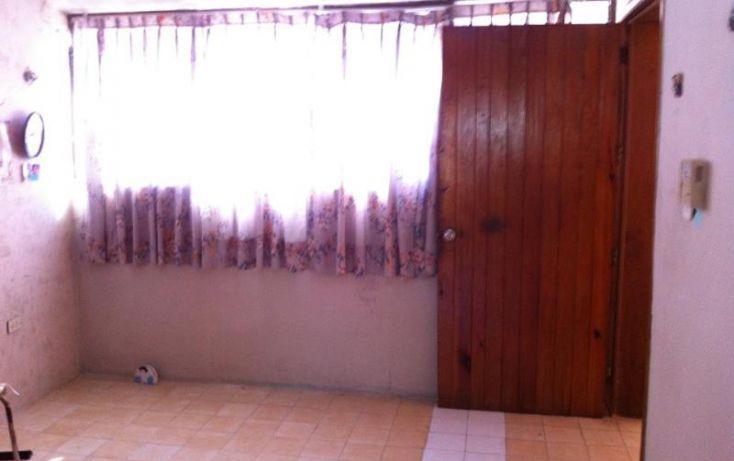 Foto de casa en venta en, ismael garcia, progreso, yucatán, 1227695 no 06