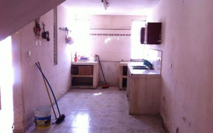 Foto de casa en venta en, ismael garcia, progreso, yucatán, 1227695 no 07