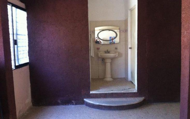 Foto de casa en venta en, ismael garcia, progreso, yucatán, 1227695 no 08